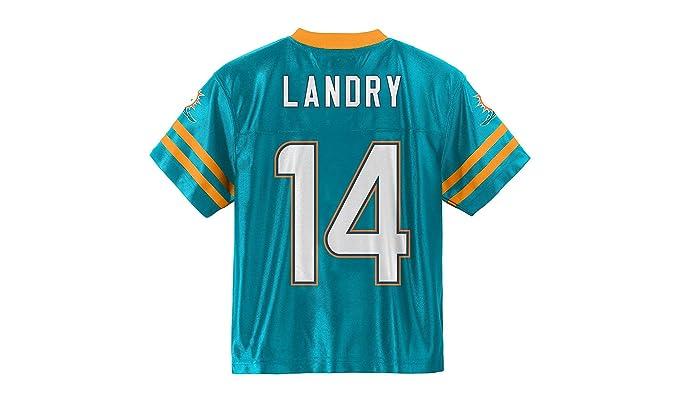 jarvis landry jersey amazon
