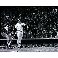 "$69 » Chris Chambliss New York Yankees Autographed 16"" x 20"" ALCS Winning Home Run Photograph - Fanatics Authentic Certified"