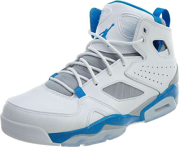 9ca509d2abd5 Jordan Fltclb  91 Mens 555475-104 Size 9.5