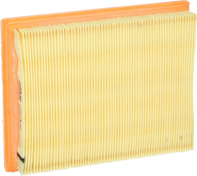 Fram Ca5496 Air Filter Auto