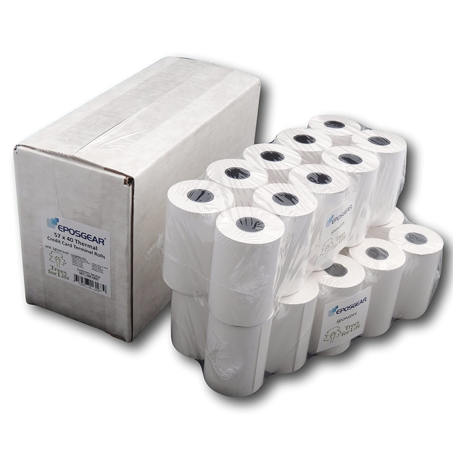 Image result for 8 Methods to Cut Costs on Paper Rolls, Till Rolls and ECR Rolls
