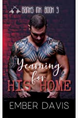 Yearning for His Home (Banks Ink. Book 3) Kindle Edition