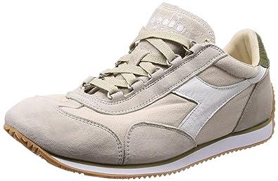 212230ba8 Sneaker Diadora Heritage 41