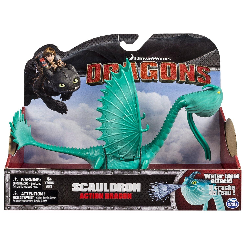 dragon trainer 2 giocattoli prezzi