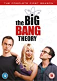 The Big Bang Theory - Season 1 [2009]