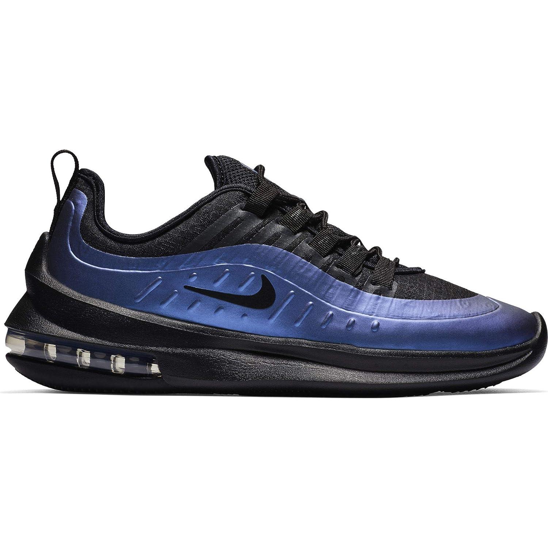 Nike Damen Air Max Axis Fitnessschuhe  | Luxus  | Sonderkauf