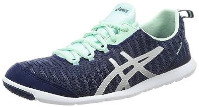 ASICS Women's Metrolyte Walking Shoes