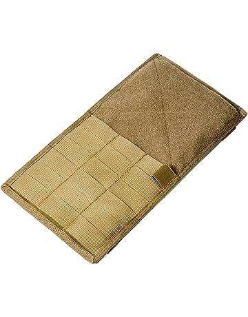 grau Qiuxiaoaa Car Auto Sonnenblende Point Pocket Organizer Tasche Tasche Karte Brille Lagerung Inhaber