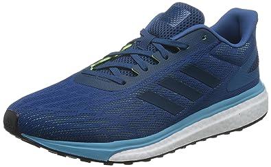Adidas Response Lt M, Zapatillas de Running para Hombre: Amazon.es: Deportes y aire libre