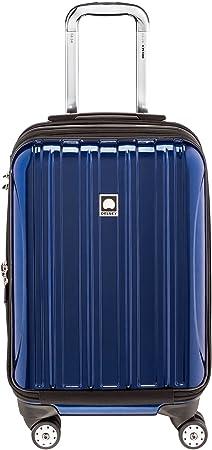 DELSEY Paris Expandable Hardside Luggage