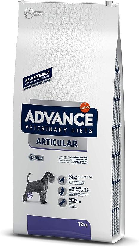 Advance Advance Diets Articular Care Pienso para Perro con Pollo ...