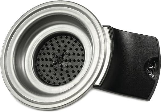 Philips HD5010 - Portacápsulas para cafeteras Senseo (modelo para ...