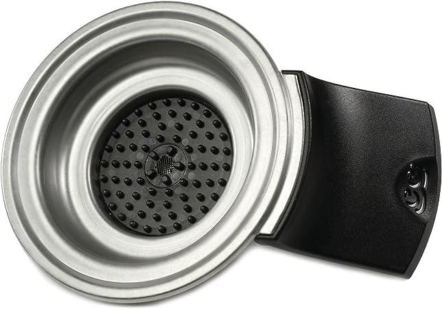 Philips HD5010 - Portacápsulas para cafeteras Senseo (modelo para 2 tazas): Amazon.es: Hogar