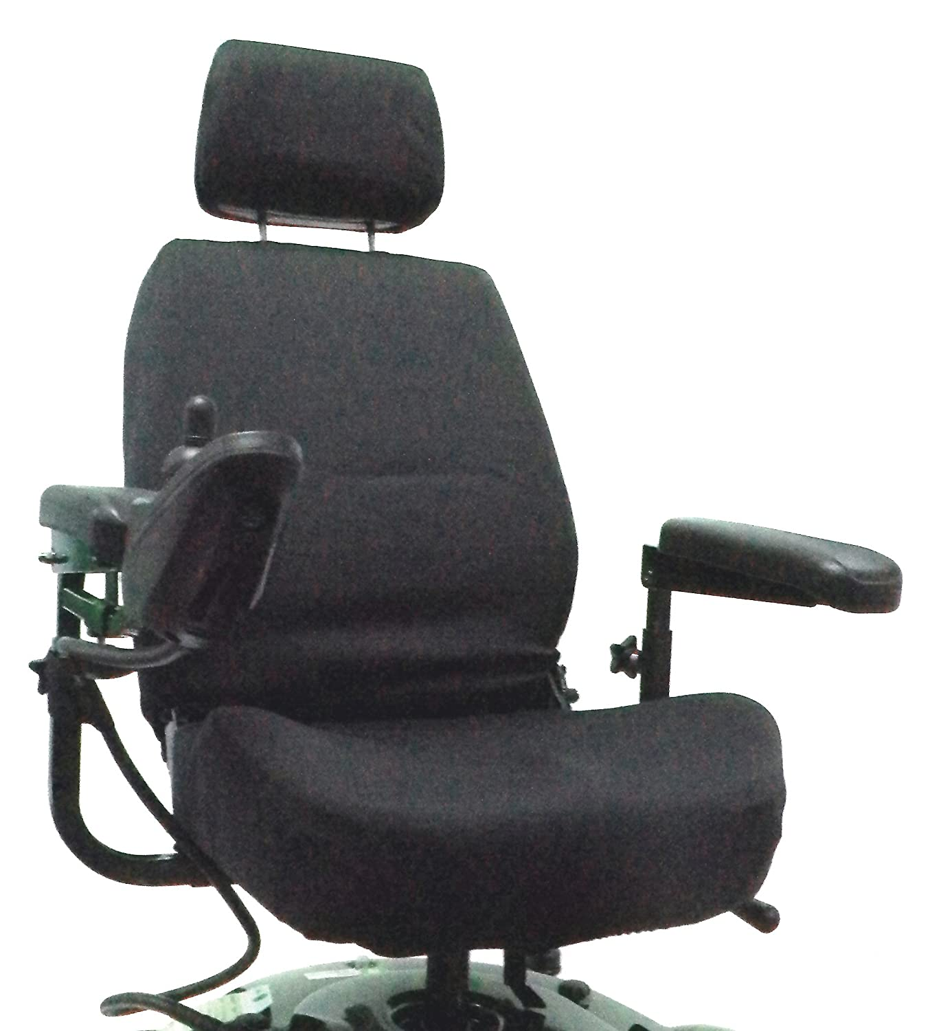Amazon Drive Medical ST306 Cover Power Chair or Scooter
