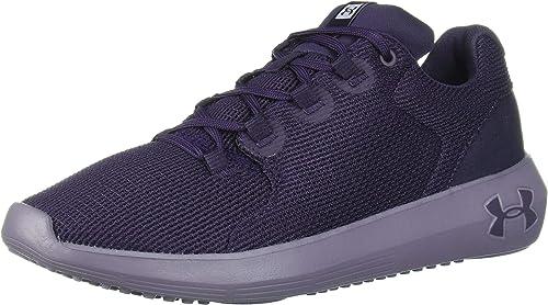 Under Armour UA W Ripple 2.0, Zapatillas de Running para Mujer ...