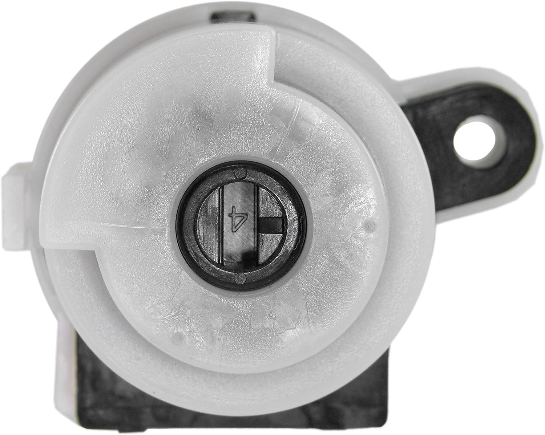 Wells LS845 Ignition Starter Switch