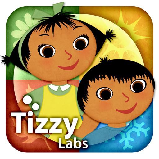 Tizzy Seasons Lite -