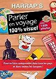 Parler en voyage 100% visuel