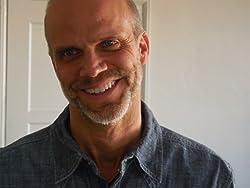 Scott Casperson