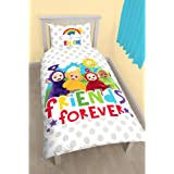 Amazon Com Sesame Street Twin Bed Set Home Amp Kitchen