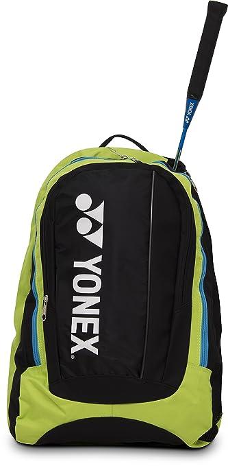 Yonex рюкзак школьные рюкзаки для девочек 8 класс картинки