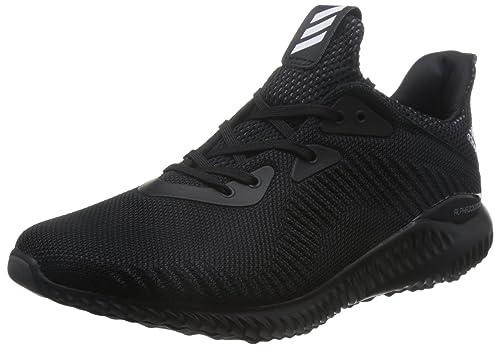 adidas - schuhe und taschen::.