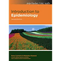 Introduction to epidemiology (Understanding Public Health)