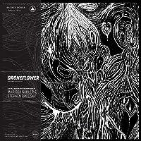 Marissa & Stephen Brodsky Nadler - Droneflower