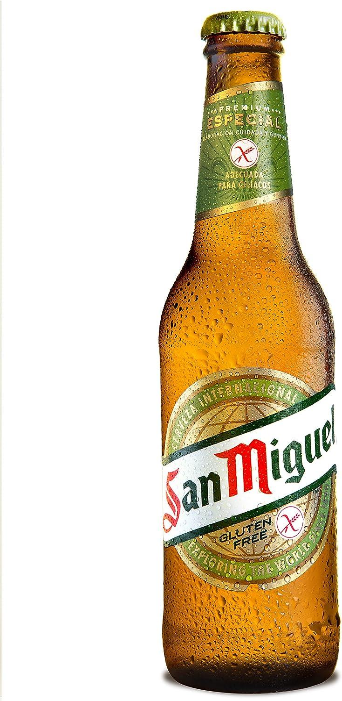 San Miguel (33 cl)