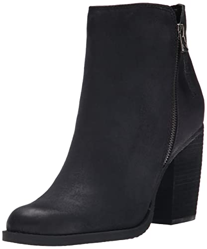 Women's Percussion Boot