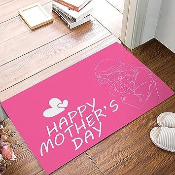 Amazon.com : Prime Leader\'s doormats Indoor Doormat Welcome Mat ...