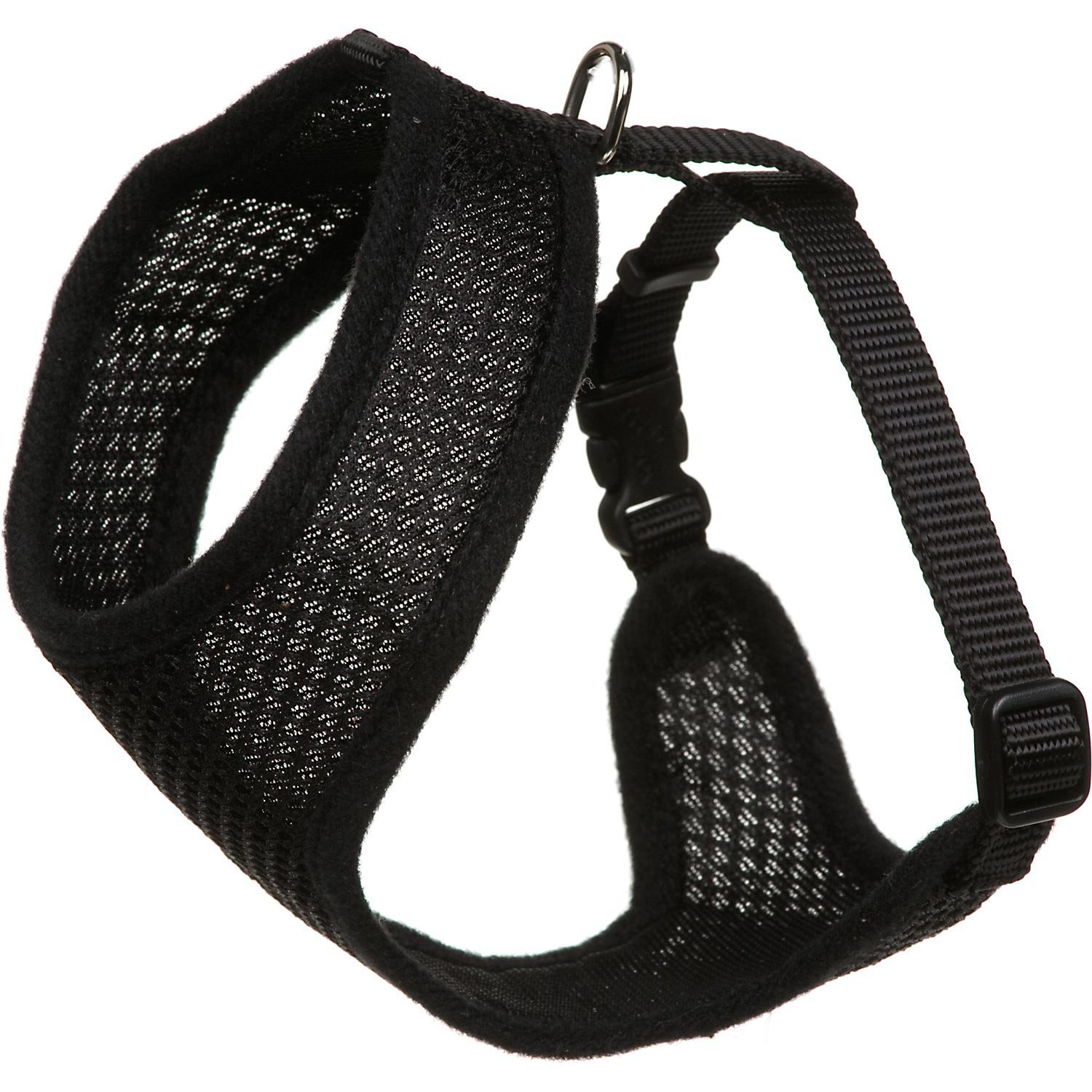 The Best Cat Harness 4