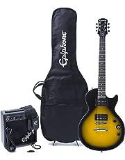 Epiphone PPEG-EGL1VSCH1-EU Gitarre