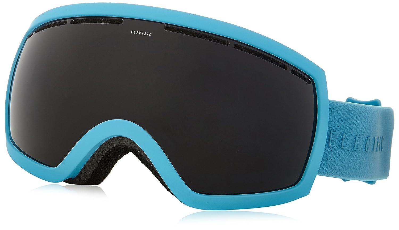 Sport invern Electric EG2.5 Snow Goggles Solid Berry ~ Jet Black EG0715105 JBLK