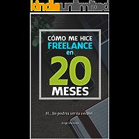 Cómo me hice freelance en 20 meses: Sí... Yo podría ser tu vecino.