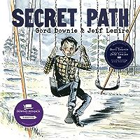 Secret Path (English Edition)