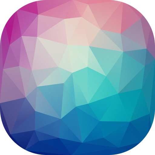 amazon apps for ipad mini - 6