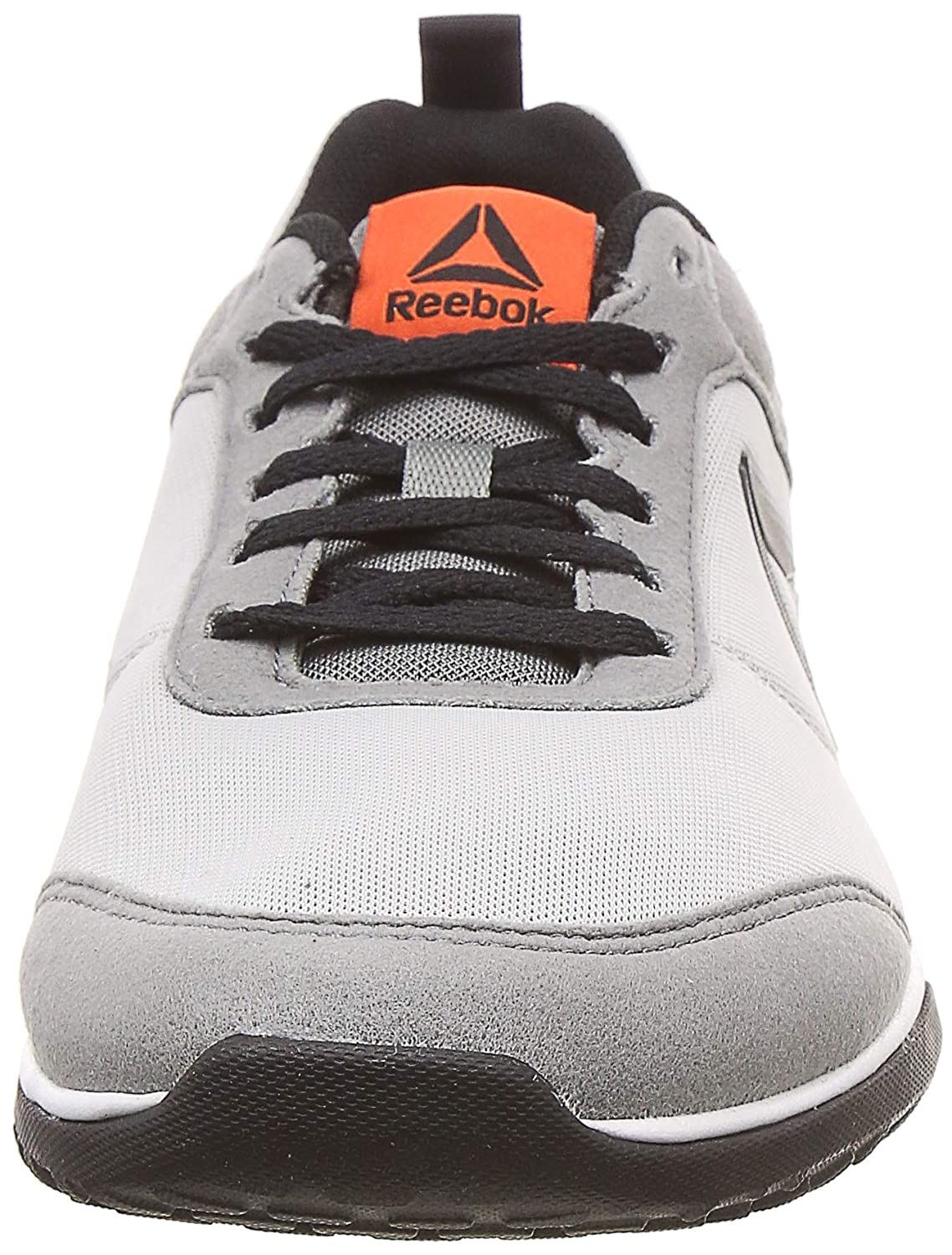 b3ed7840c1c0b4 Reebok Men s CXT Tr Fb Running Shoes  Buy Online at Low Prices in India -  Amazon.in
