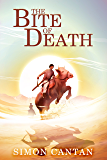 The Bite of Death (Bytarend Book 3)