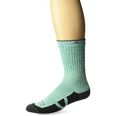 Wigwam Men's CL 2 Hiker Pro Crew Lightweight Ultimax Socks