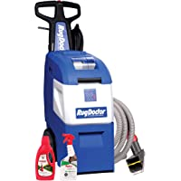 Amazon Best Sellers Best Commercial Carpet Steamers
