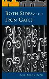 Both Sides of the Iron Gates