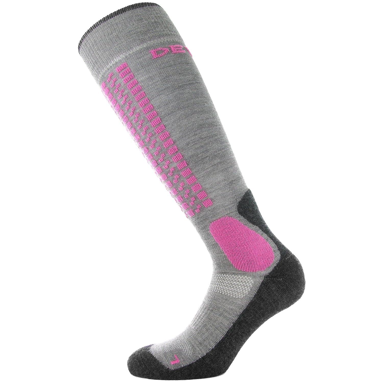 Devold Damen Wintersocken Alpine Socks