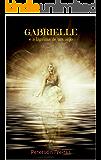 GABRIELLE: e a lágrima de um anjo