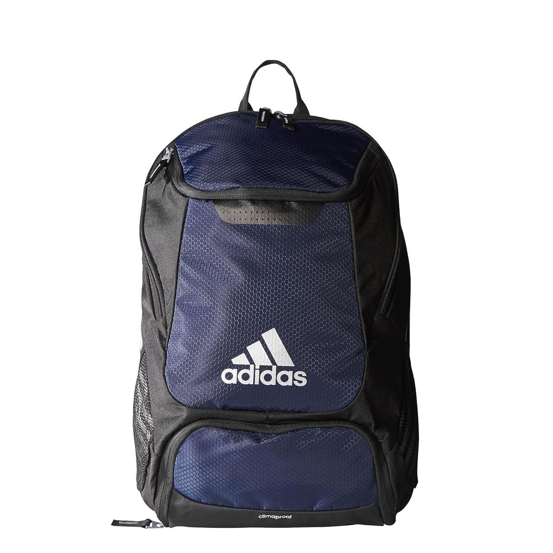 ca322e7110 Amazon.com  adidas Stadium Team Backpack