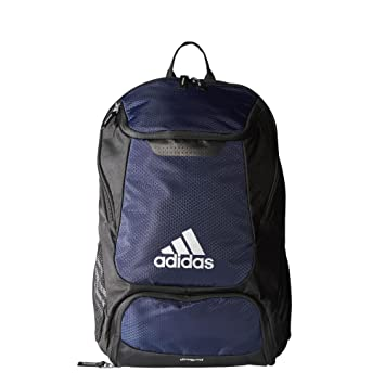 adidas Stadium Team Backpack e7977e8626421