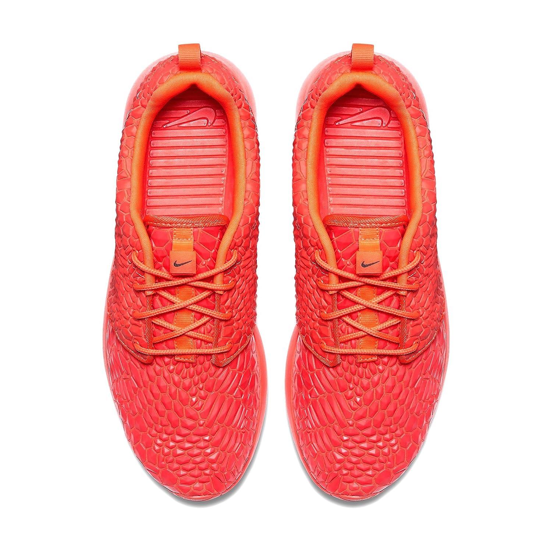 Nike roshe one dmb red womens - Amazon Com Nike Womens Roshe One Dmb Running Trainers 807460 Sneakers Shoes Running