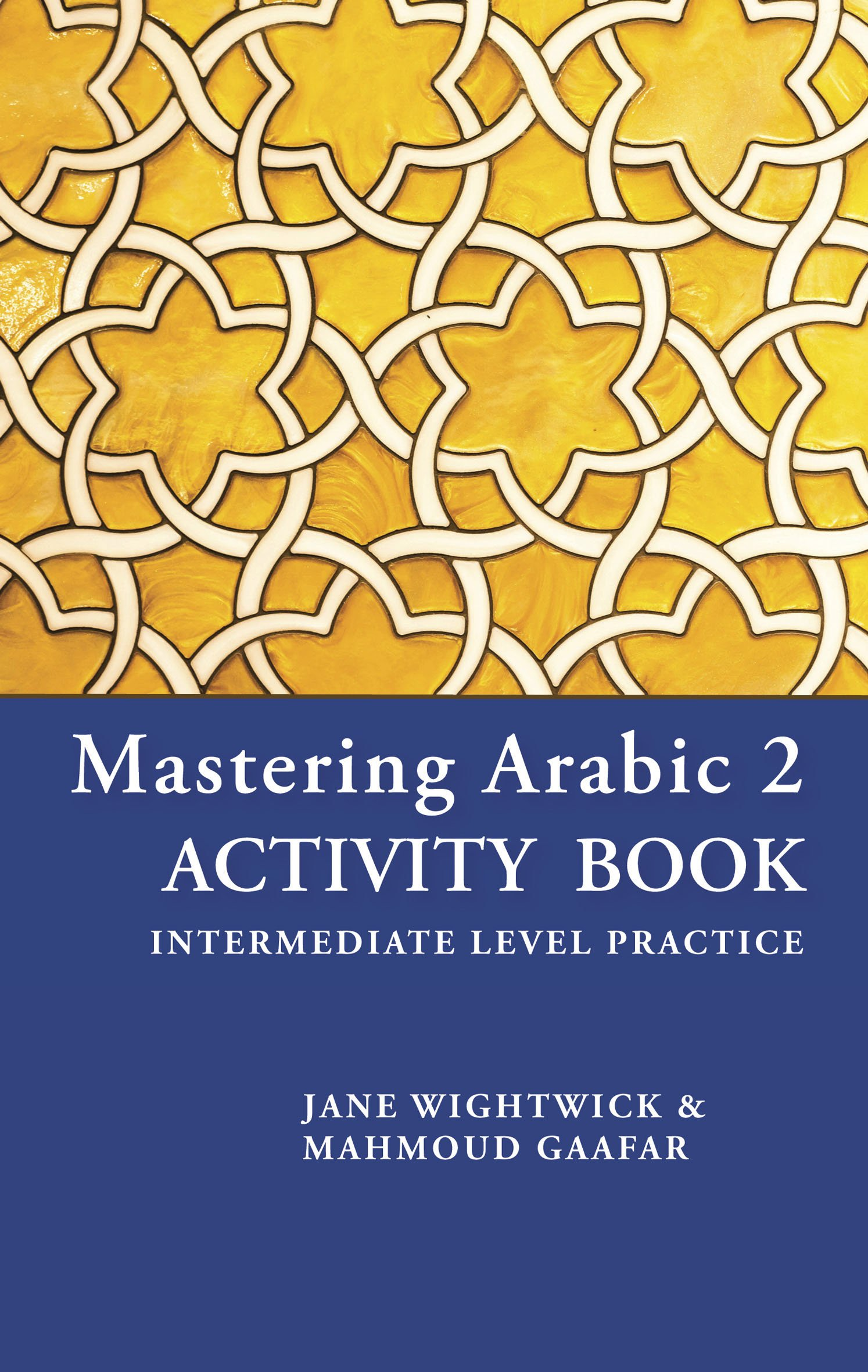 MASTERING ARABIC PDF DOWNLOAD
