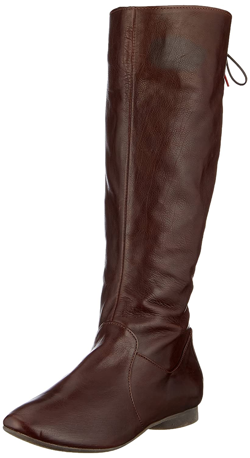 Think    Damen Guad_383905 Hohe Stiefel