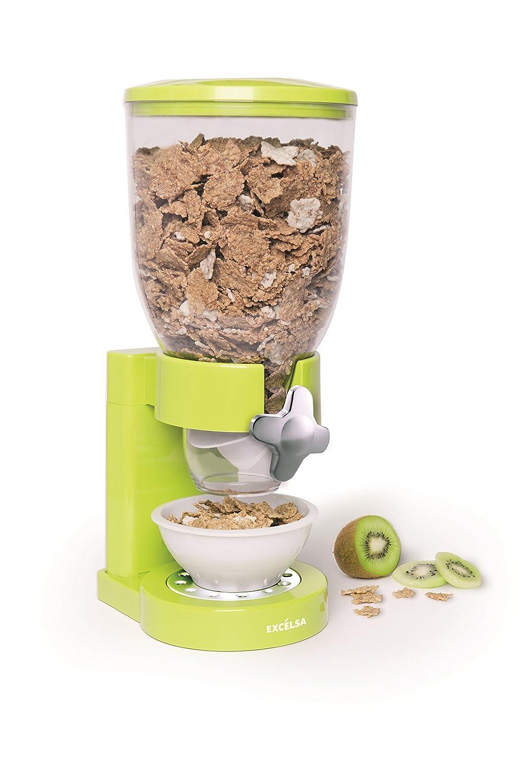 Verde Excelsa Good Morning Dispenser Singolo 0.5 lt